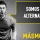 MásMóvil actualiza sus tarifas: más gigas y bajadas de precios