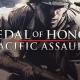 Consigue Medal of Honor: Pacific Assault gratis en Origin