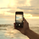 """Instagram añadirá """"cinemagraph"""": fotos con zonas en movimiento en las Stories"""