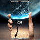 Samsung Galaxy Note 8 aparece en nuevas imágenes