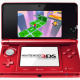 Cómo se comparten las capturas de pantalla en Nintendo 3DS
