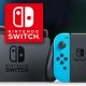Todas las Nintendo Switch esconden un emulador secreto de NES en su interior