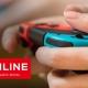 Conoce los detalles sobre el online de Nintendo Switch: precio y disponibilidad