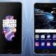 OnePlus 5 vs Huawei P10: ¿Cuál me compro?