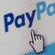 Money Pool de PayPal, reúne dinero para compartir gastos con familiares y amigos