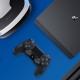 Oferta: PlayStation 4 con 50 euros de descuento hasta el 8 de mayo