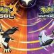 Pokémon Ultrasol y Pokémon Ultraluna, las versiones ampliadas para Nintendo 3DS