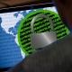 Nuevo ransomware está bloqueando ordenadores en todo el mundo