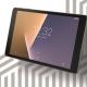 Vodafone Smart Tab N8: todos los detalles de la tablet 4G