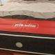SmartPik, el colchón inteligente de Pikolin