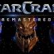 StarCraft: Remastered, anunciada su fecha de lanzamiento y precio