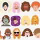 Cómo crear tu propio sticker con un selfie