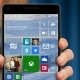 Surface Mobile, así es como Microsoft quiere salvar a Windows Phone