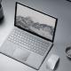 Ya a la venta en España los nuevos Surface Pro y Surface Laptop