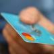 4 formas de ahorrar dinero comprando por Internet