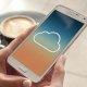 Cómo configurar una cuenta de iCloud en Android