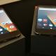 Smart V8, Smart N8 y Smart E8, ya son oficiales los nuevos smartphones Vodafone