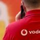 Vodafone ofrece WhatsApp gratuito con su roaming en Europa y Estados Unidos