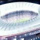 Wanda Metropolitano tendrá WiFi gratis