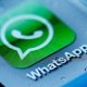 WhatsApp 2.18.67 beta ya disponible para Android