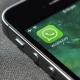 La última actualización de WhatsApp para iPhone deja las notificaciones vacías