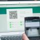 WhatsApp Web añadirá los Estados pronto