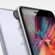 Wolder dejará de vender móviles y tablets
