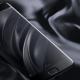 Dónde comprar el Xiaomi Mi 6 en tienda española
