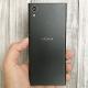 Review: Sony Xperia XA1, un móvil gama media de lujo, pero sin lector de huellas