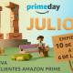 Lo más vendido en el Amazon Prime Day