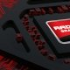 Descarga los drivers AMD Radeon Software Crimson ReLive 17.7.1