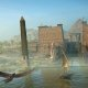 Assassin's Creed: Origins nos muestra 20 minutos de gameplay en su nuevo vídeo