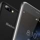 Blackview A7, el smartphone de 35 euros, se muestra en vídeo