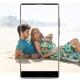 Bluboo S1: cámara dual y pantalla sin bordes en un smartphone de 140 euros