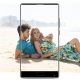 "Bluboo S1, un smartphone ""todo pantalla"" con doble cámara a un buen precio"