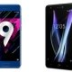 BQ Aquaris X Pro vs Honor 9 ¿cuál móvil comprar?
