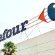 ¡Cuidado! Carrefour no está regalando vales de 60 euros