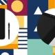 Cintiq Pro de 24 y 32 pulgadas, las pantallas digitalizadoras para artistas de Wacom