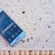 Honor 9 y Honor 8 Pro ya están recibiendo Android 8 Oreo en España