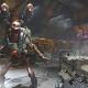 Juega gratis a Doom este fin de semana en PlayStation 4, Xbox One y PC