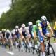 Google incluye información en tiempo real del Tour de Francia en su buscador