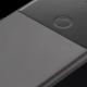 """""""Ultra Pixel"""" sería el tercer smartphone de Google en 2017"""