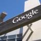 Google reproduce automáticamente los vídeos de los resultados de búsqueda