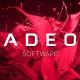 AMD publica una gran actualización de los drivers para sus tarjetas gráficas