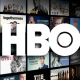 HBO lanza una app para los smart TV de Samsung