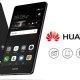 Oferta: Huawei P9 Lite por solo 179 euros