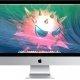 Un malware de Mac ha estado espiando a sus usuarios durante 10 años