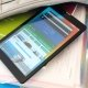 Review: InnJoo F801, una tablet 3G que ofrece movilidad a un precio low cost