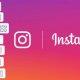 ¿Cuáles han sido los hashtags más usados en Instagram durante 2017?