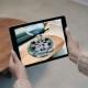 Cómo ver contenidos con Flash en el iPad